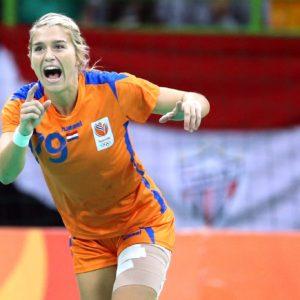 Nederland Na Verlies Tegen Rusland In Kwartfinale Tegen Brazilië