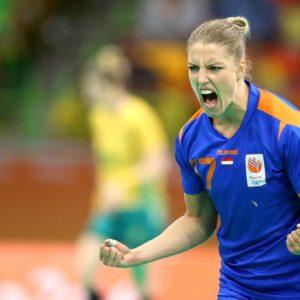 Nederland Verslaat Gastland Brazilië Met Ruime Cijfers In Kwartfinale