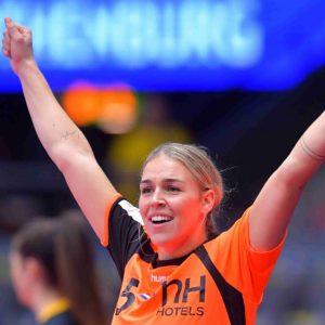 Wil Jij De Halve Finale Nederland – Denemarken Volgen? Dat Kan!