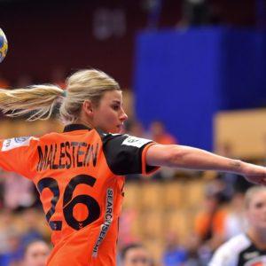 Oefeninterlands Oranjedames Tegen IJsland Binnen Een Minuut Uitverkocht!