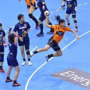 Oranjedames Spelen Twee Oefenwedstrijden Tegen Japan
