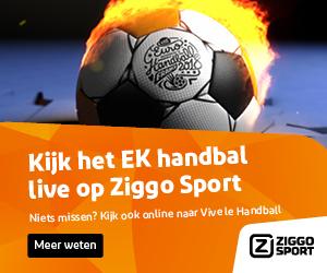 ZS – Vive Le Handball – Mobile Halfpage (300x250px)