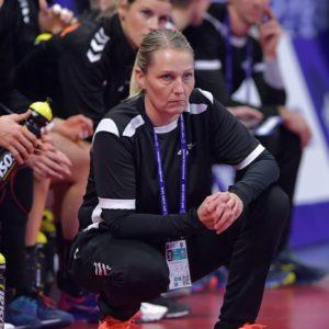 Media Overzicht Na Verlies Tegen Noorwegen (16-29)