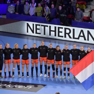 Waar Kijk Ik Nederland – Frankrijk?