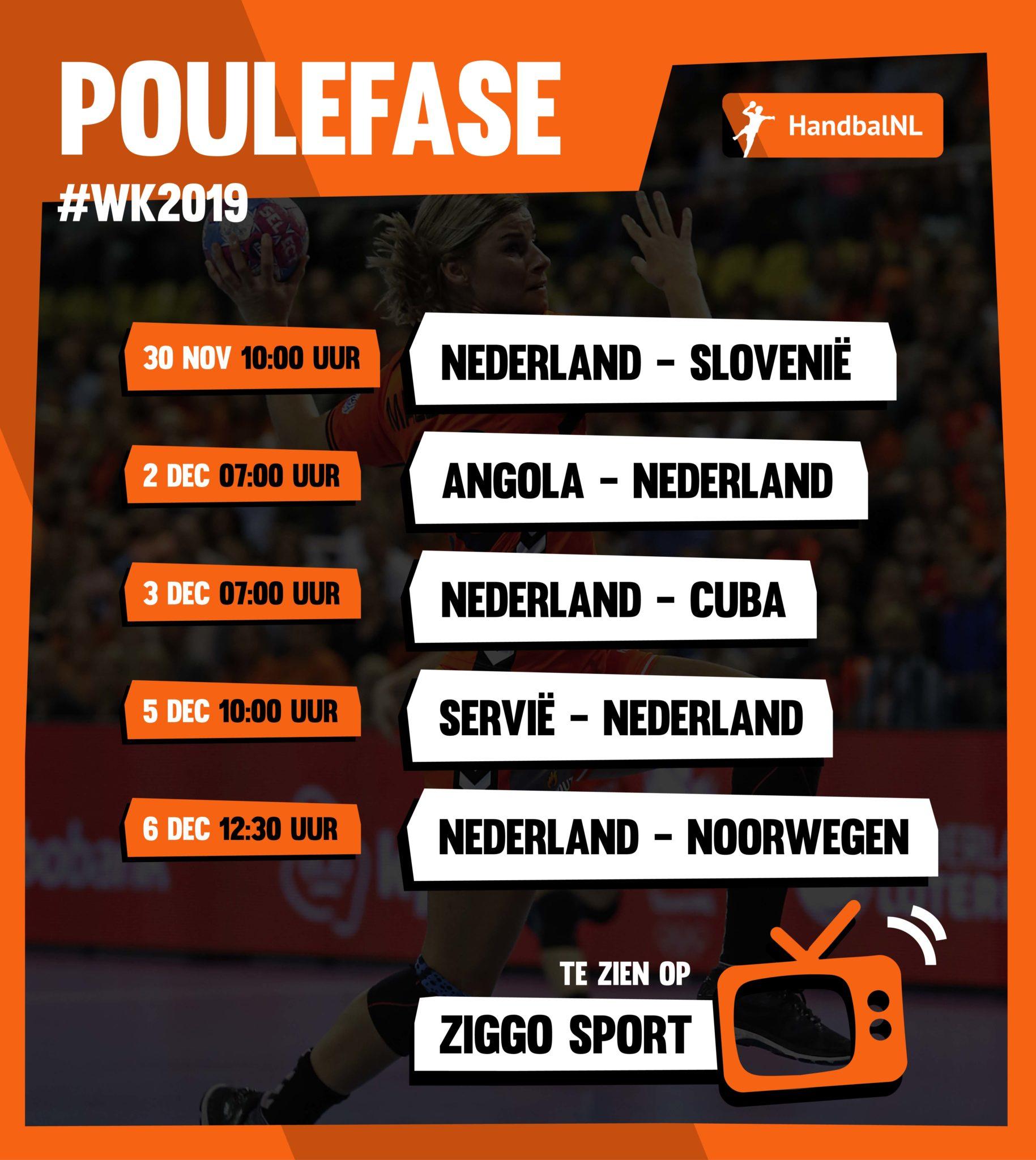 Poulefase WKwedstrijden Ziggosport (002)
